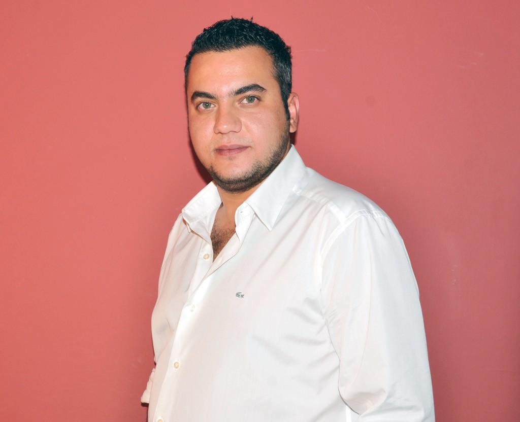 Efe Orman Ürünleri Firma Sahibi  Mehmet YAMAN